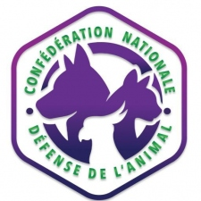 cropped-logo_defensedelanimal_couleur_w_225